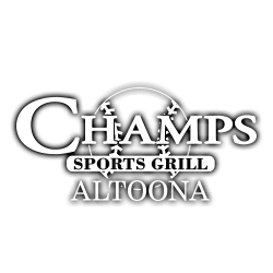 Champs Sports Grill Altoona