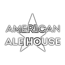 American Ale House