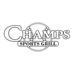 Champs Sports Grill