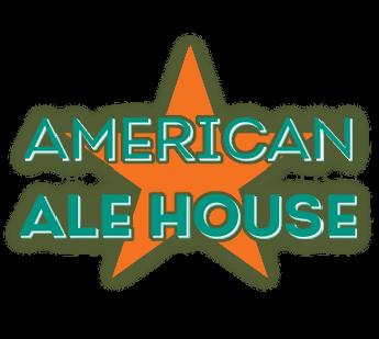 American Ale House