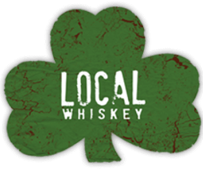 Local Whiskey