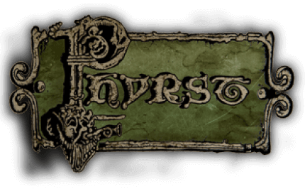 Phyrst